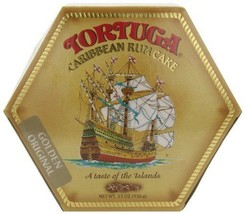 Tortuga-Caribbean-Rum-Cake-Golden-Original-32-Ounce-Cake - $39.99