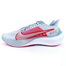 New Nike Zoom Gravity Womens Running Sneakers BQ3203-003 Size 9.5 - $109.99