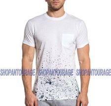 American Fighter Cold Bay FM8147 New Sport Graphic Fashion T-shirt By Affliction - $36.26