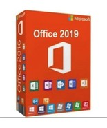 Office 2019 pic thumbtall