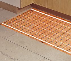SunTouch Floor Warming KIT 30 inch 20 sq ft image 2