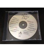 """Oh Happy Day"" Various Artists Compilation CD 1994 Metacom - $7.70"