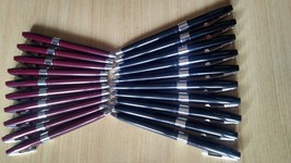 SHEAFFER IMPERIAL 20 PC REMINDER BALL POINT PEN MADE IN USA NOS - $177.75