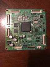 Samsung BN96-03366A Main Logic CTRL Board - $7.43