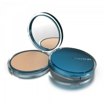 BUY1 GET1 AT 20% OFF COVERGIRL Clean Sensitive/Normal Skin Pressed Powder  - $6.77+