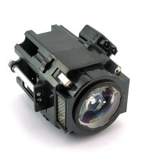 BHL-5006-S Projector Replacement Compatible Lamp For Jvc DLA-HD2 Jvc DLA-HD2KE - $64.55