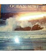 Ocean Surf by Lars Eastholm, LP TRC 927 - $8.84