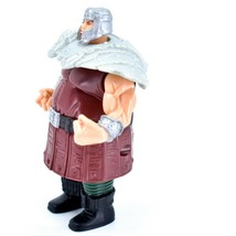 2003 Mattel Masters of the Universe MOTU Ram Man Loose McDonald's Action Figure image 2