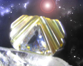 Haunted Ring Eliminate Toxic Ancestral Energies That Create Bad Luck Ooak Magick - $7,577.77