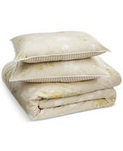Ralph Lauren Lakeview Reversible Textured 3-Pc. King Comforter Set $350 - $156.75
