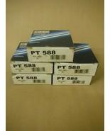 (Qty 5) PTC PT 588 U JOINT - $45.00