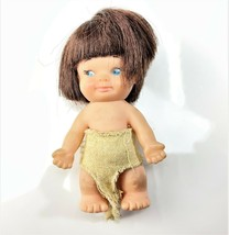 1965 Uneeda PeeWees toy doll - $12.86