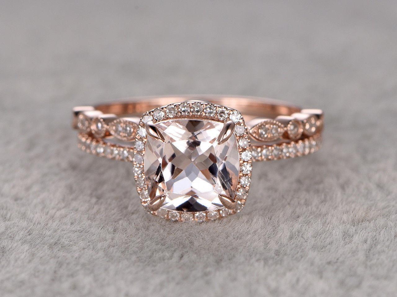 1.50 Ct Sim Diamond 925 Sterling Silver Half-Eternity Anniversary Wedding Ring