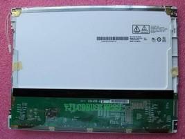 """Original Auo G104SN03 V.2 G104SN03 V2 10.4"""" Tft Lcd Panel 90 Days Warranty - $95.08"""