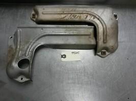 99C005 Exhaust Manifold Heat Shield 2000 Chrysler  300M 3.5  - $34.95
