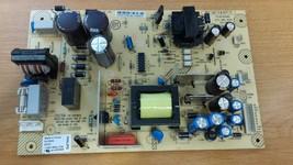 Philips 334180810103 (DLP2K6, 75.98F01G001) Power Supply Unit - $45.53