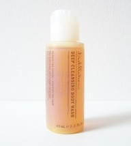 3 Crabtree & Evelyn Aromatherapy Distillations Purifying Deep Cleanser 2... - $18.00