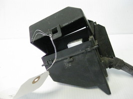 1999 Volkswagen Beetle GLS2 Engine 100 Amp Relay Box OEM - $30.33