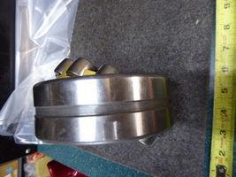 Rollway 22315MBW33C3 Spherical Roller Bearing  image 4