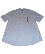 Gap blue mens shirt thumbtall