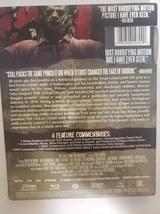 The Texas Chain Saw Massacre: 40th Anniversary [Blu-ray] image 3