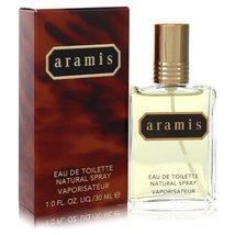 Aramis by Aramis 1 oz Cologne / Eau De Toilette Spray - $20.05