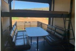 2017 Dutchmen Voltage 3305 with Hitch FOR SALE IN Fallbrook CA 92082 image 11