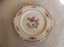 Royal Doulton Kingswood bread plate 3 available - $7.47