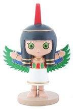 YTC Weegyptians Maat Egyptian Character Decorative Figurine Statue - $14.84