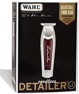 Máquina Wahl Magic Clip Cordless - $120.00