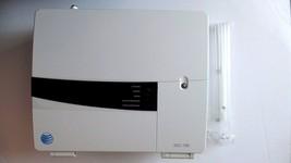 AT&T Cisco DLC-100 Residential Fire/Burglar Control Unit w/ Antennas - $31.05