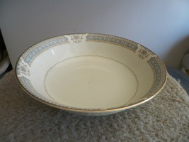 Mikasa Lexington round vegetable bowl 2 available - $19.50