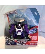 Playskool Heroes Transformers Rescue Bots BLURR. 2015 NIP - £21.23 GBP