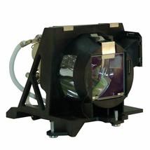 3D Perception 313-400-0184-00 Philips Projector Lamp Module - $137.99