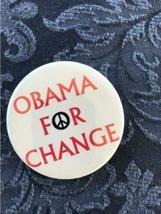 Lot of 18 Political Buttons Pinback Nixon Johnson Obama Carter Dole Bush Agnew image 8