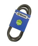 "OEM Spec Deck Belt fit Bobcat 2721478 Hydro Cutterdeck w/ 36"" Deck 933301 933302 - $26.50"