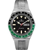 Timex  Ladies, Men, Unisex watch TW2U60900 - $182.85
