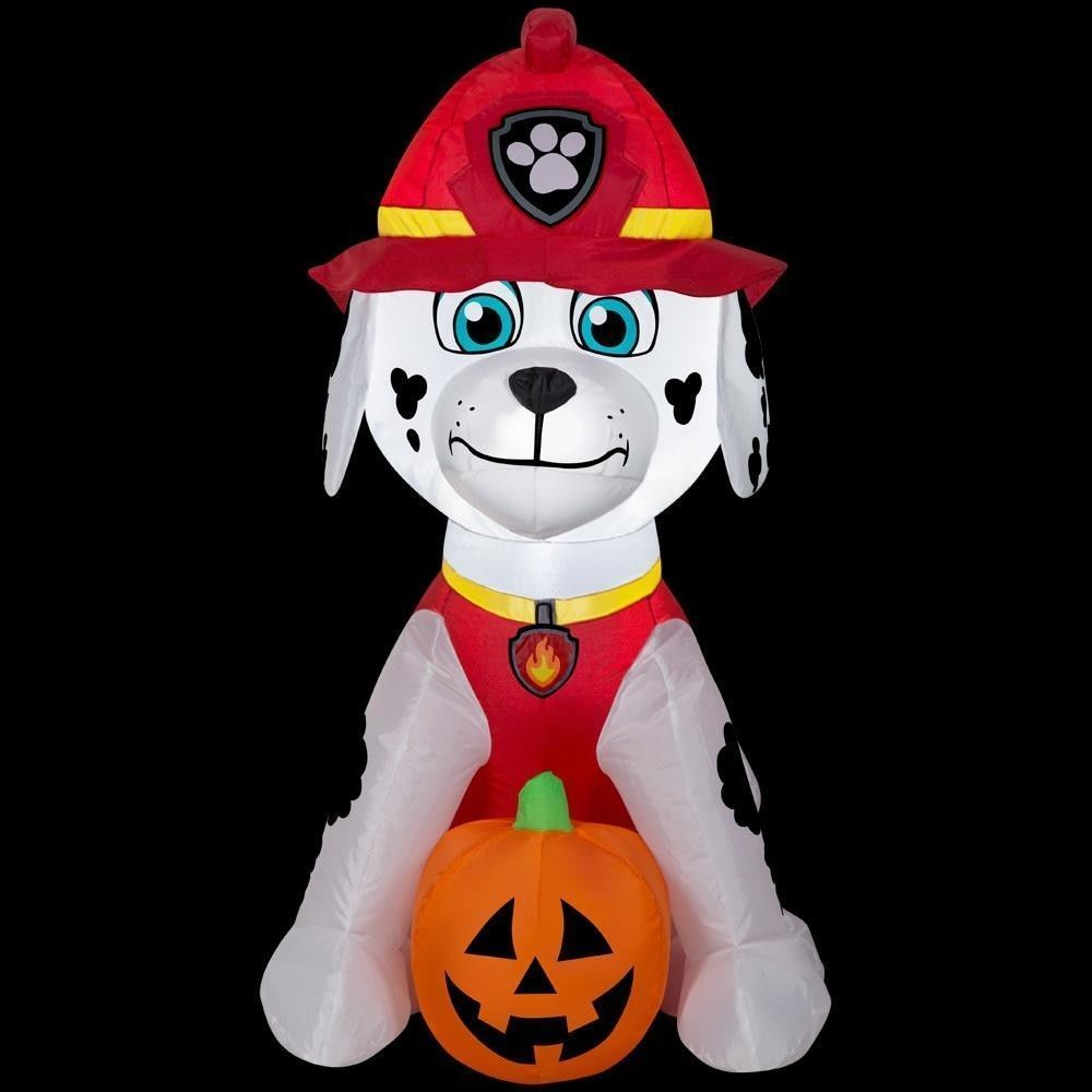 Trick Joke Gag-FLOATING EYEBALL-Body Part-Halloween Party Horror Prop Decoration
