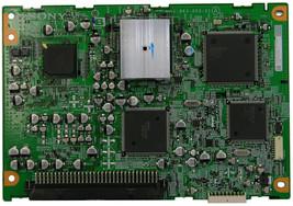 Sony A-1060-168-F (A-1060-168-D, A-1060-168-C), B Board KDF-42WE655  - $14.50