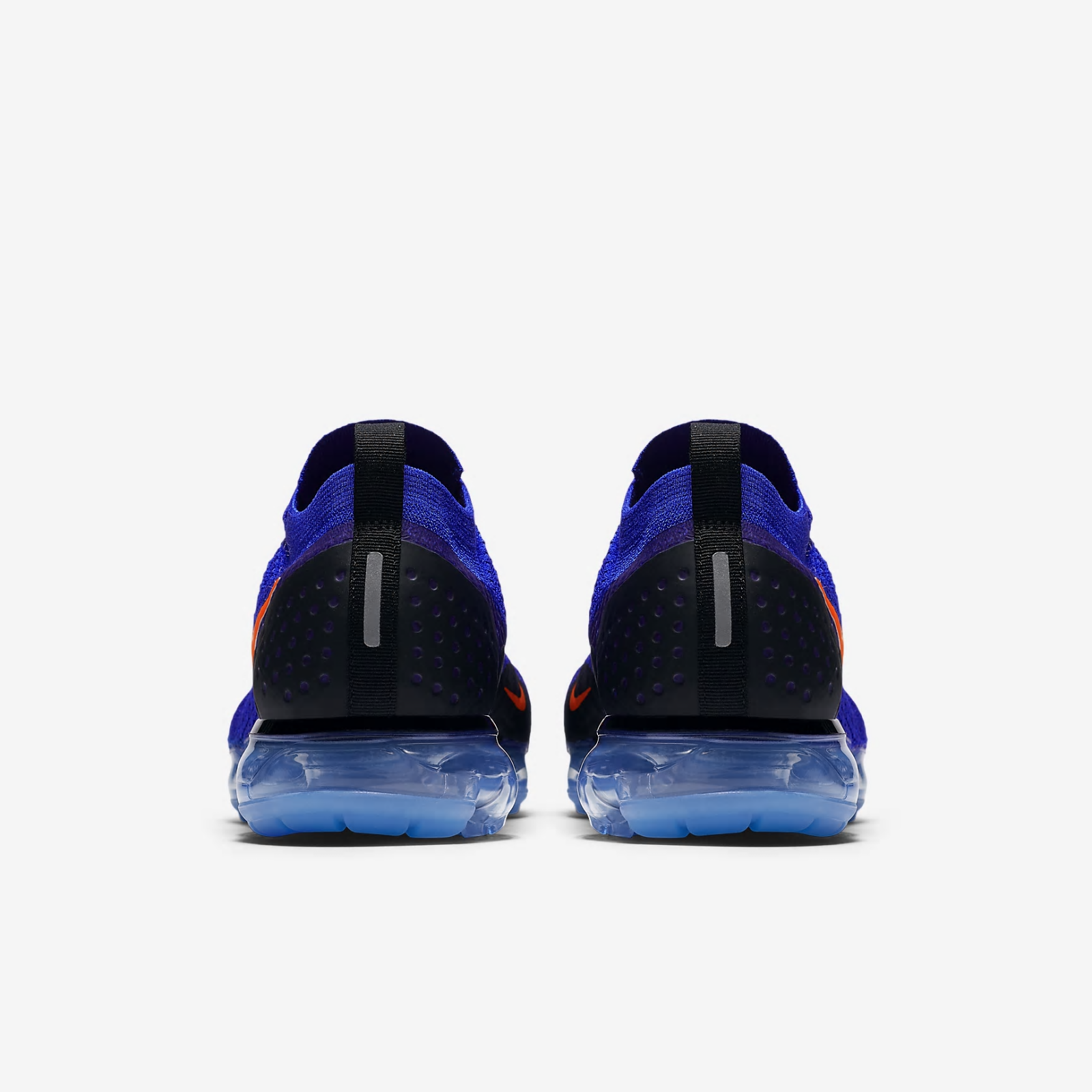 best website d8b9f 0cdf2 Men s Authentic Nike Air Vapor Max Flyknit 2 Shoes Sizes ...