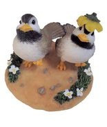 Charming Tails It's Not Flying Weather 89/208 - $11.99