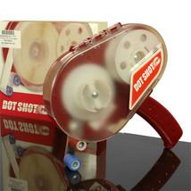 Dot Shot Pro -glue dots applicator - $39.59