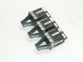 Cisco Fan-T1 Fan Module for Catalyst Switch for Series 3850/3650, Lot of 3 - $69.99