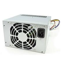 HP Power Supply  PS-4321-2HA 320W  - 702304-001 - 702452-001  L-H - $46.99