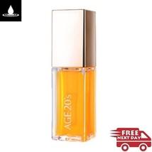 AGE 20'S LUMINOUS LIP ESSENCE Season 9 Royal Honey Moisturizing & Glitte... - $9.99