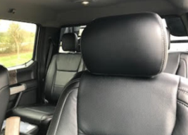 2018 Ford F350 For Sale In Pauline, SC 29374 image 7