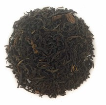 Nargis Vanilla Green Tea Sweet Flavor Herbal Beverage  - $23.70+
