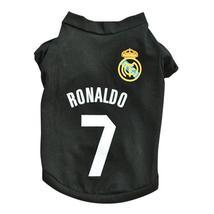 """""""RONALDO"""" Cat Costume - $14.99"""