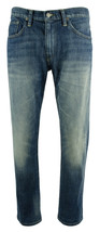 Polo Ralph Lauren Men's Hampton Athletic Relaxed Jeans-H-32WX30L - $84.05
