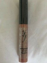 YBF Your Best Friend Holographic Lip Gloss kaleidoscope 0.20fl oz NEW se... - $10.35